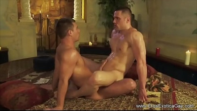 couple   desi gay   erotica