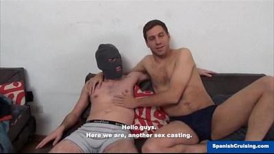 amateur gays  brazilian gays  couple