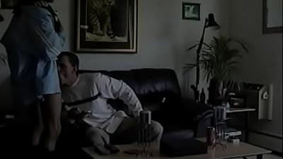 amateur gays  boys  cock sucking