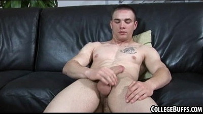 cocks   college   cumshots