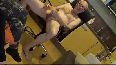 amateur gays   ambisexual   ejaculation