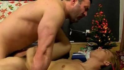 boys  daddy and son  gay sex