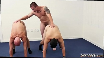 blowjob   daddy and son   gay boys