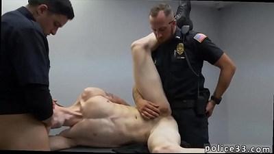 amateur gays  gay group sex  gay man