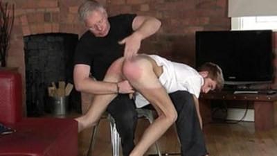 butt  gay sex  homosexuals