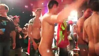 boys  gay party  gay sex