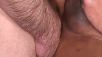 amateur gays   bears   doggystyle