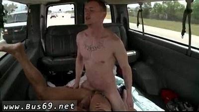 amateur gays  baitbus  easy money