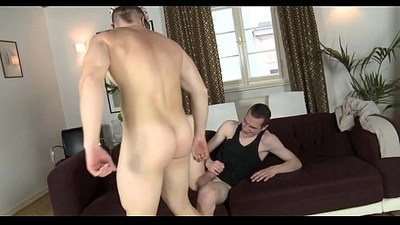 ass fuck   blowjob   cock sucking