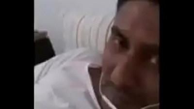 ass  solo boy  webcam boys