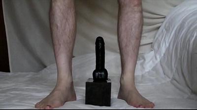 ass  dildos  gay sex