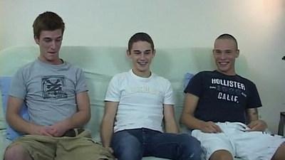 boys  gay boys  gay group sex