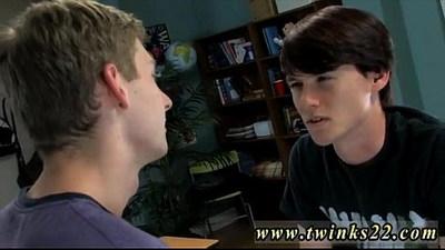 emo boy  gay sex  homosexuals