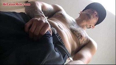 anal  cocks  cumshots