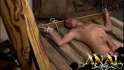 gay sex  naked man