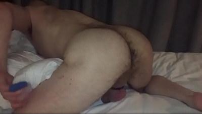 ass  bareback  cocks