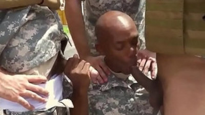 army  cock sucking  cocks