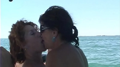 ambisexual  ass  cocks