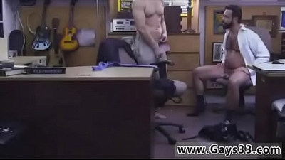 ass  gay man  gay sex