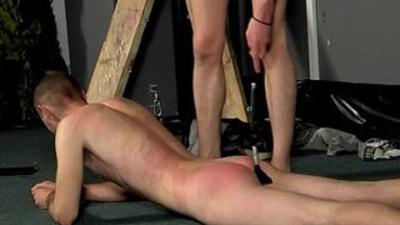 amazing  bondage  boys