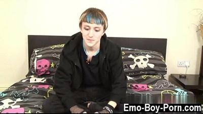 ass  emo boy  gay sex
