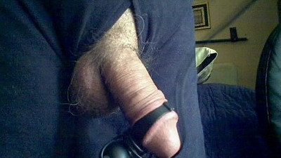 boys toys   cumshots   solo boy