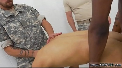 army  black gay  gay group sex