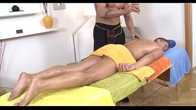 boys toys  gay hardcore  gay sex