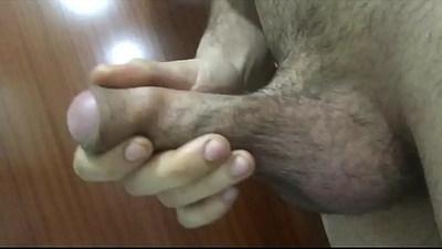 ass  ball sucking  cocks