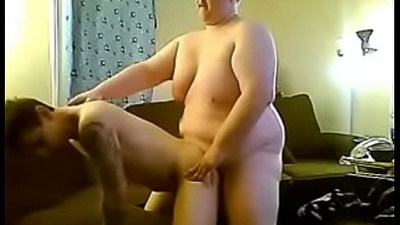 ass   blowjob   breeding