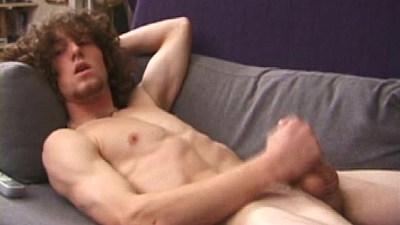 amateur gays  gay sex  handjob