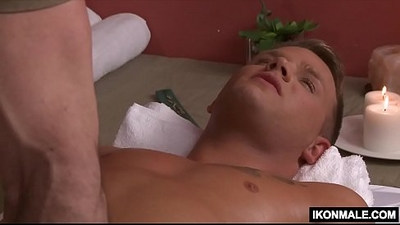 blowjob   deepthroat   gay massage