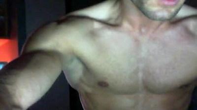amateur gays  gay sex  males
