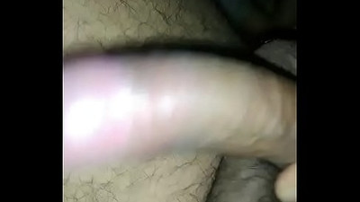 cocks   creampie   cumshots