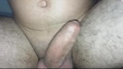 anal  ass  brazilian gays
