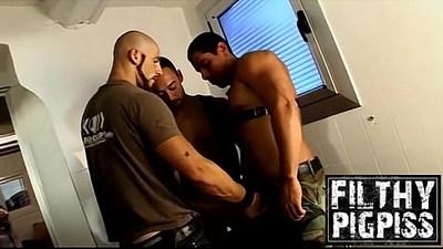blowjob  bodybuilder  dicks