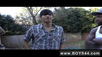 amateur gays  bareback  bukkake