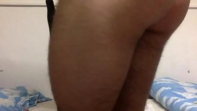 anal  bodybuilder  european gays
