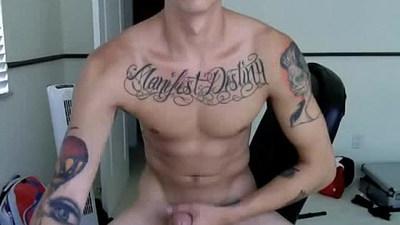 amateur gays  cumshots  dicks