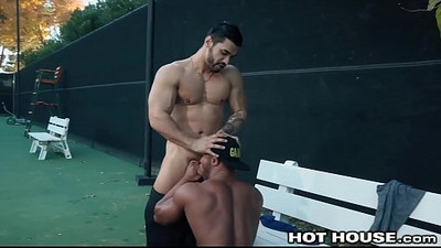 anal  arabian gay  black gay