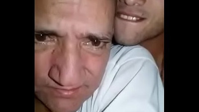amateur gays  anal  blowjob