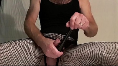 gay sex   hard cock   riding cock