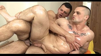 ball sucking   blowjob   gay sex