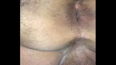 ass   gay sex   huge ass
