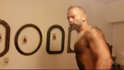 bareback  fisting  gay group sex
