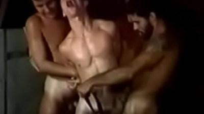 boys  butt  gay hardcore