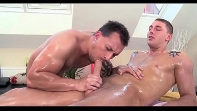anal  blowjob  blowjob contest