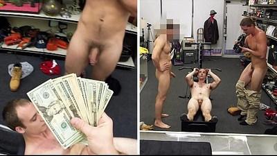 anal  gay hardcore  gay sex