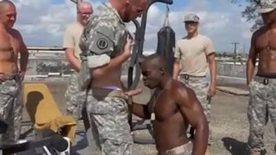 army  cock sucking  dicks