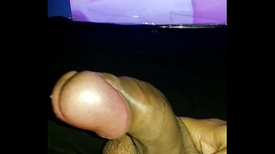 ass   cocks   cumshots